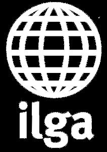 ilga.org
